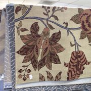 Photo Of Tuesday Morning Redwood City Ca United States Rugs