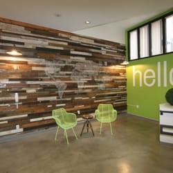 Exceptional Photo Of Reclaimed Wood San Diego   San Diego, CA, United States.