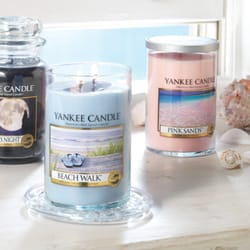 Yankee Candle Home Decor 2 Orchard Turn Orchard Singapore