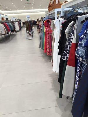 premium selection ea560 dd065 Diffusione Tessile - Women's Clothing - Via Tommaso Alva ...