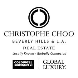 Coldwell banker global luxury get quote real estate services photo of coldwell banker global luxury beverly hills ca united states christophe reheart Gallery