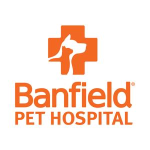 Banfield Pet Hospital: 2860 Dublin Blvd, Dublin, CA
