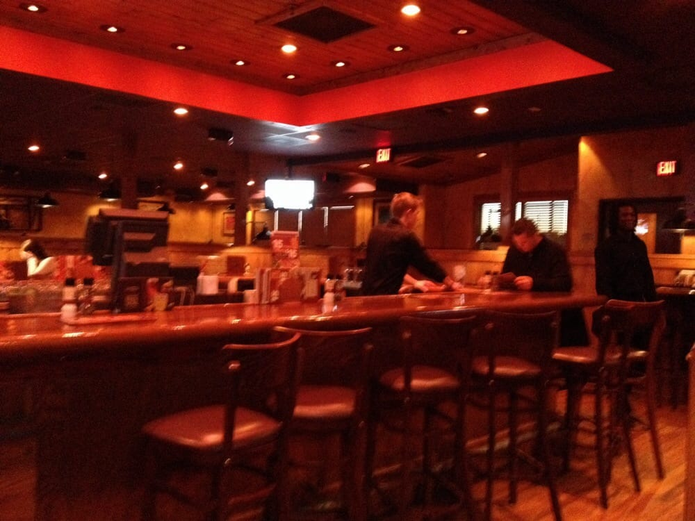 Coralville (IA) United States  City pictures : ... Coralville, IA, United States Restaurant Reviews Phone Number