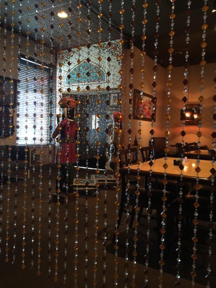 Restaurants That Deliver In Chapel Hill
