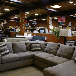 Priceco 98 Photos 19 Reviews Furniture Stores 921 Central