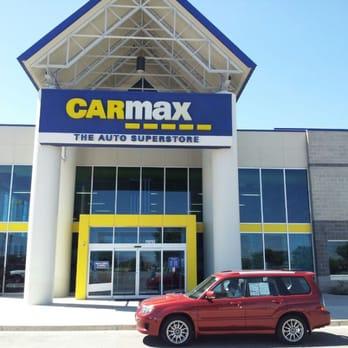Photo Of Carmax South Jordan Ut United States