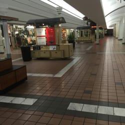 Photo Of Greenbriar Mall Atlanta Ga United States Yup