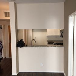Photo Of Archview Luxury Apartments Studio City Ca United States Looking Into