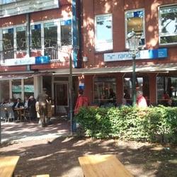 Haus Fu Emden Karte.The Best 10 Restaurants Reservations Emden