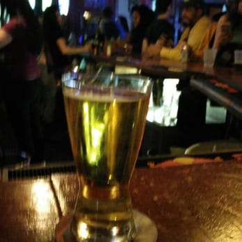 Elegant Photo Of El Patio Bar   Mesilla, NM, United States. Saturday Night!