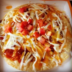 taco bell - closed - 32 photos & 45 reviews - fast food - 1420