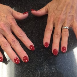 Salt Lake Nails 79 Photos 94 Reviews Nail Salons 214 W 600th