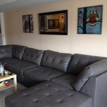 Value City Furniture   51 Photos U0026 104 Reviews   Mattresses   5516 Leesburg  Pike, Falls Church, VA   Phone Number   Yelp