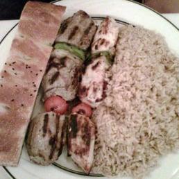Afghani house restaurant st ngt 22 foton 162 for Afghan cuisine sunnyvale