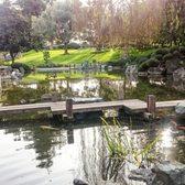 Japanese friendship garden 1085 photos 274 reviews for Japanese friendship garden san jose koi fish