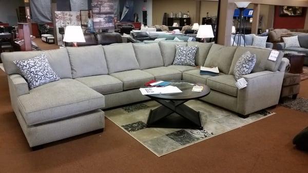 The Sofa Warehouse 3541 Arden Way Sacramento Ca Furniture Stores