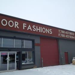 Photo Of Floor Fashions   Edmonton, AB, Canada