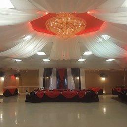 Photo Of La Gala Banquet Hall Houston Tx United States This