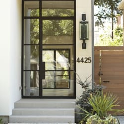 Photo of Durango Doors - Fort Worth - Fort Worth TX United States & Durango Doors - Fort Worth - 28 Photos - Door Sales/Installation ...