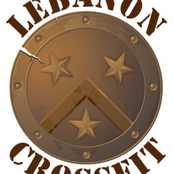 lebanon crossfit hiit intervalltraining 1633 w main st lebanon tn vereinigte staaten. Black Bedroom Furniture Sets. Home Design Ideas