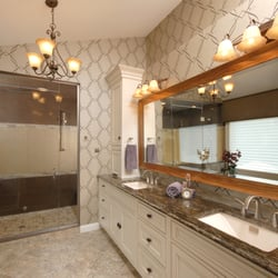 photo of kellie toole interior design ltd columbus oh united states - Interior Designers Columbus Ohio