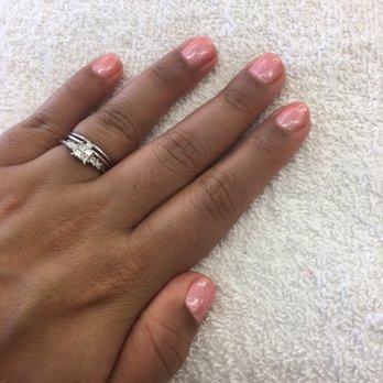 Unique Nails And Spa Burbank