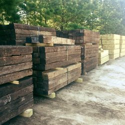 6x6x8 landscape timbers at lowes  livewellcounselingnwmiorg