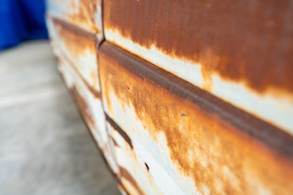 Clean Slate Dustless Blasting: Fort Collins, CO