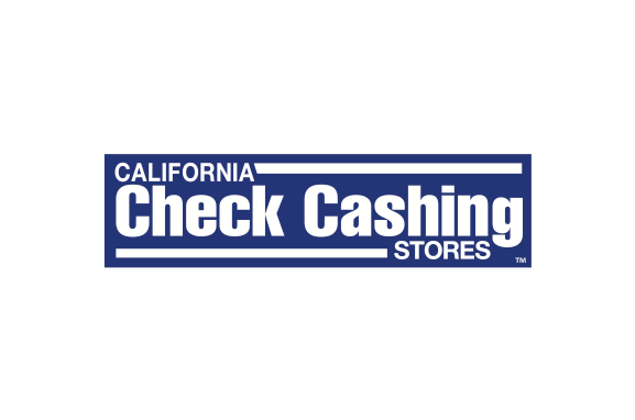 California Check Cashing Stores: 520 Bailey Rd, Pittsburg, CA