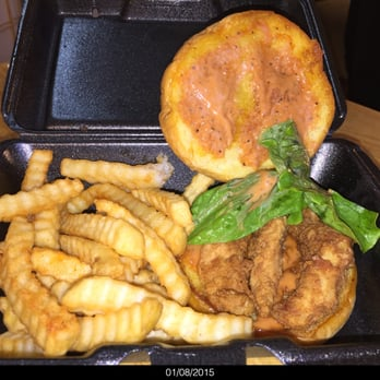 Zaxbys Chicken Fingers Buffalo Wings 22 Photos 30 Reviews