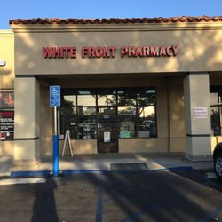 About Us - Preferred Pharmacy - Costa Mesa, California