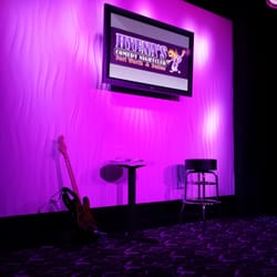 Hyena's Comedy Night Club - 41 Photos & 68 Reviews ...