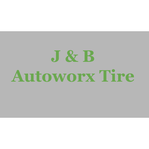 J & B Autoworx at Shaker Valley: 451 Nh Rt 4A, Enfield, NH