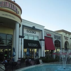 Find 6 listings related to Boca Park Stores in Las Vegas on tanzaniasafarisorvicos.ga See reviews, photos, directions, phone numbers and more for Boca Park Stores locations in Las Vegas, NV. Start your search by typing in the business name below.
