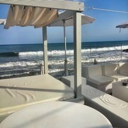 Bagni Ponterosso - Via Via Ville Nuove 22, SNC, Diano Marina ...