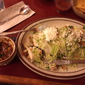 Photo Of Mazatlan Mexican Restaurant Bend Or United States Ranchero Burrito