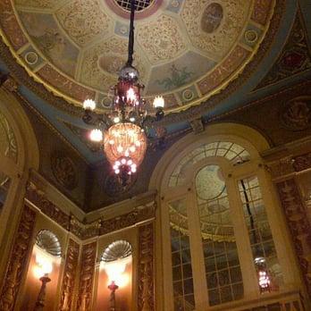 Photo Of Patio Theatre   Chicago, IL, United States