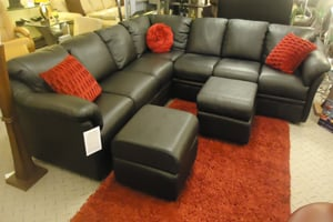 Photo Of Lifestyles Furniture Davenport Ia United States Kathy Ireland Home By