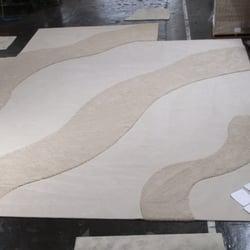 Anderson Carpet Amp Linoleum Carpeting 1000 W Grand Ave