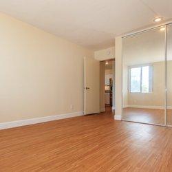 Superior Photo Of Los Arboles Apartments   Del Mar, CA, United States