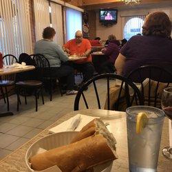 Photo Of Me U Pizzeria And Italian Restaurant Woodbury Nj United States