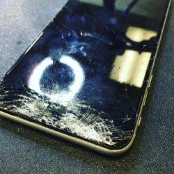 iphone repair near me. photo of fixlounge - fontana fontana, ca, united states. iphone repair near. near me