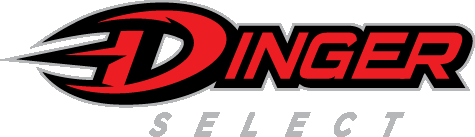 Dinger Select Trading Cards: 5079 Jonathan Way, Independence, KY