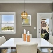 ... Photo Of Fresh Home Staging   San Francisco, CA, United States ...