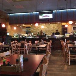 Photo Of Ninja Thai And Sushi Bar Fort Myers Fl United States