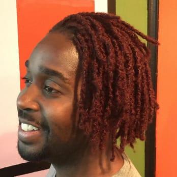 Locks N Chops Natural Hair Salons - 12 Photos & 25 Reviews - Hair ...