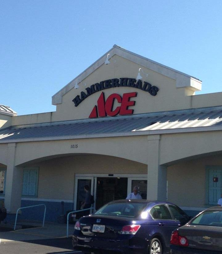 Photo of Sunshine Ace Hardware: Largo, FL