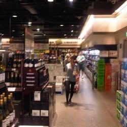 Dan Murphy's - Bottle Shop - 266 Walter Rd W, Morley, Morley