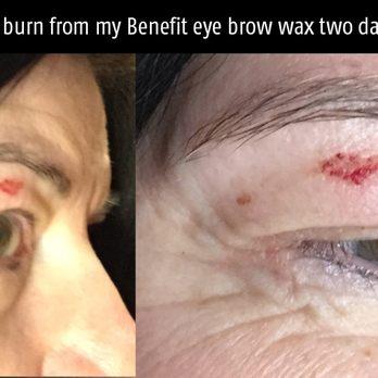 Benefit Cosmetics Boutique & Brow Bar - 29 Photos & 105 Reviews ...