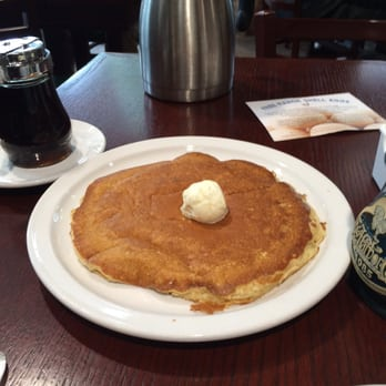 Yelp Egg Harbor Cafe